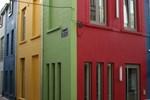 Мини-отель B&B Casa Dodo
