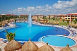 Отель Grand Bahia Principe Coba All Inclusive