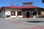 Хостел Hotel Restauracja Małopolska