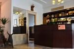 Отель Zajazd Wrota Lasu