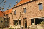 Апартаменты Holiday Home Hof Ter Poorterij Michelbeke Brakel