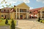 Отель Jaśminowy Dwór