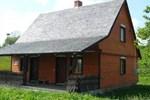 Отель Dom Nad Rozlewiskiem