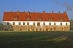 Отель Klasztor Cedynia Hotel