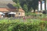 Апартаменты Holiday Home Landhoeve Buitenman Lage Mierde