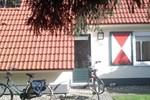 Апартаменты Holiday Home Zonnenberg Heeten