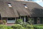 Holiday Home Achter De Linden Hardenbergrheezerveen