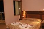 Отель Dorian Hotel