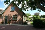 Апартаменты Holiday Home T Pollenseveld Emst