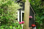 Holiday Home De Spreeuwenpot Veere