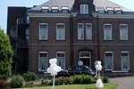 Отель Hotel 't Klooster