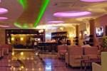 Отель Grand Pasa Hotel