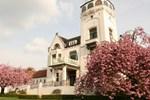 Отель Landgoed, Jachtslot de Mookerheide - Hampshire Classic