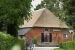 Отель Holiday Home De Oude Boerderij Moergestel