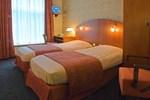 Отель Conferentiecentrum Bovendonk