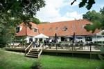 Отель Holiday Home Nieuw Allardsoog Bever Bakkeveen