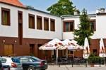 Мини-отель Omega