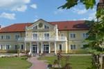 Гостевой дом Dwór Dziekanów