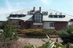 Гостевой дом Pensjonat Avalon
