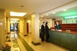 Отель Hotel Pietrak