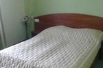 Отель Hotel Przylesie