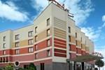 Отель Hotel Maggi