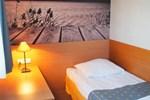 Отель Hotel Orlik