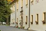 Гостевой дом Pałac Kietlin