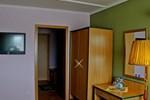 Гостевой дом Hotel Da Enzo