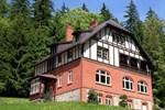 Гостевой дом Villa Titina