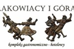Отель Krakowiacy i Górale