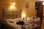 Отель Image Kartuzy