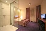 Отель Euromotel 2