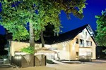 Гостевой дом Villa Park