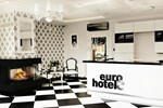 Гостевой дом Euro Resort