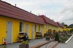 Отель Motel Pod Kominkiem