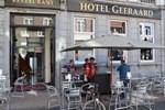 Отель Hotel Geeraard