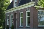 Отель Holiday Home Familiehuis Westeinde Wapserveen II