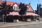 Гостевой дом Herberg de Zwaan Hedel