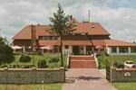 Отель Zajazd Kosynier