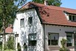Апартаменты Apartment De Olde Herberg Steenwijkerwold