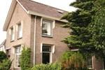 Вилла Villa Backx Nieuwleusen