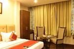 Отель Hotel Rupam