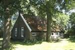 Апартаменты Holiday Home Haantje Nieuweroord