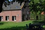 Отель Holiday Home De Populier Loon Op Zand