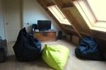 Апартаменты Holiday Home Molenzicht Hoedekenskerke