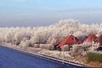 Отель Holiday Home Herkingse Zeedijk Herkingen I