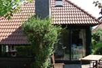 Апартаменты Holiday Home Herkingse Zeedijk Herkingen II