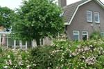 Апартаменты Holiday Home Merci Eenigenburg