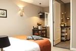 Отель Hotel-Herberg D'n Dries